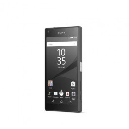 reparation écran sony xperia Z5 compact