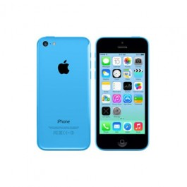 reparation ecran original iphone 5C