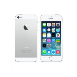 reparation ecran compatible  iphone 5S