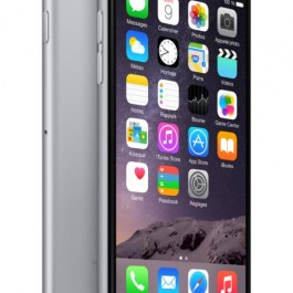 reparation ecran compatible iphone 6